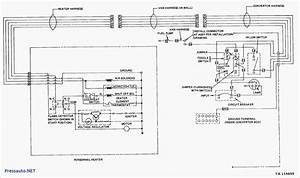 1996 Flhr Wiring Diagram