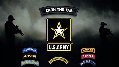 Tab Army Earn