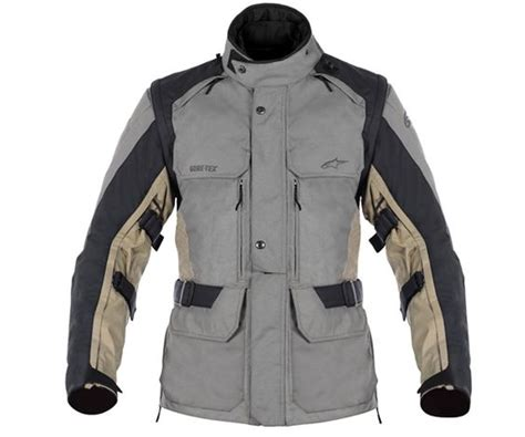 Dual Sport, Motorcycle Parts And Men's Jacket On Pinterest