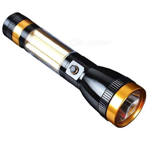 le torche longue portee rechargeable le torche longue port 233 e rechargeable de lumi 232 re forte multi usages de spo pour l autod 233 fense