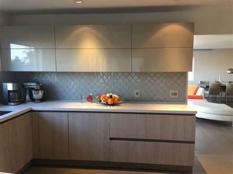 white kitchen backsplash 1033 best backsplash tile images on backsplash 1467