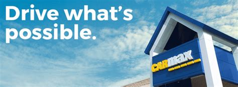 ways   car buying easier automobile vehicle carmax