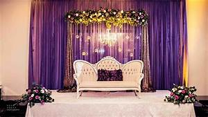 creative wedding stage background siudynet With backdrop decoration for wedding