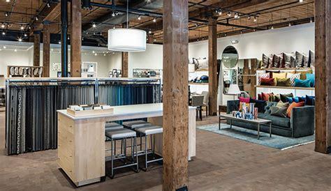 stores portland portland modern furniture room board Furniture