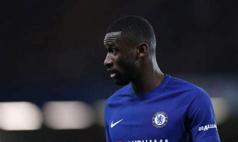 Chelsea team news: Predicted Blues XI for FA Cup clash v ...