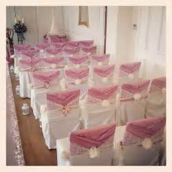 chair covers for wedding chair covers designs studio design gallery best design