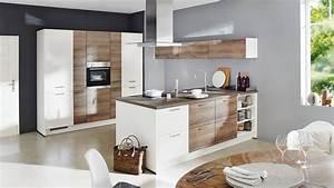 Neue Küche Preis : k chen direkt aws ihr k chenstudio in hatten sandkrug ~ Sanjose-hotels-ca.com Haus und Dekorationen