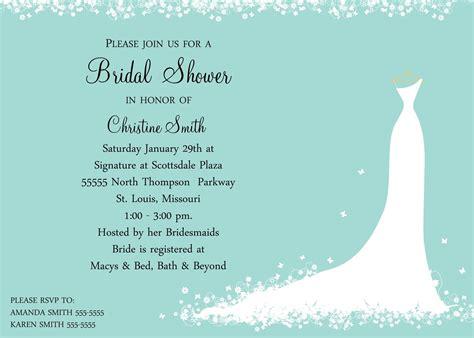 bridesmaid announcement pink wedding invitations