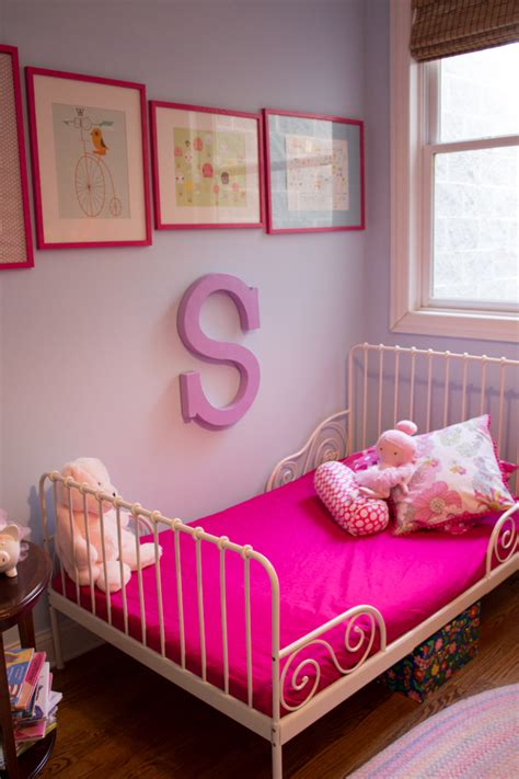 stella  hazels room  apartment therapy design