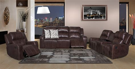 pce emperor action lounge suite   couches