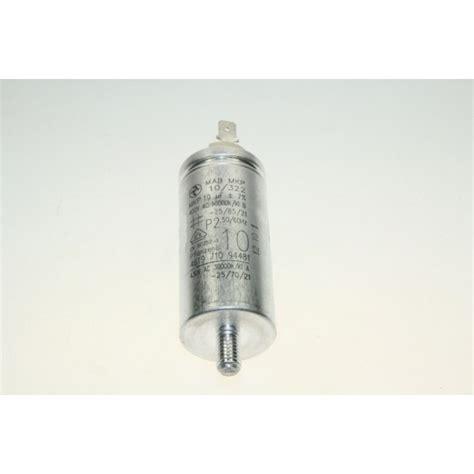 condensateur seche linge castorama creteil ufobr info