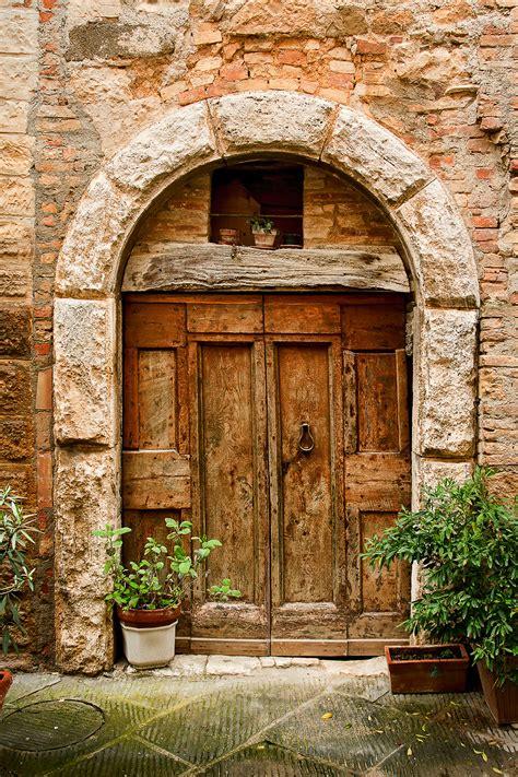 italian arched doorway printed vinyl backdrop savage