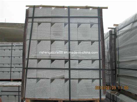 alle produkte zur verf 252 gung gestellt vonfujian quanzhou
