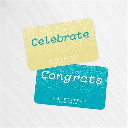Gift Card Smartstyle Bonus Cards Egift Walmart