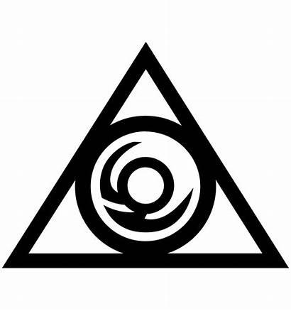 Symbols Vampire Ancient Nosgoth Alchemy Alchemist Meanings