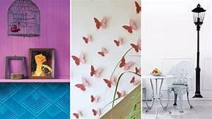Wände Mit Farbe Gestalten : innendekoration farbe wnde inneneinrichtung und m bel ~ Lizthompson.info Haus und Dekorationen