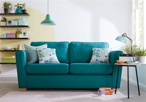 Sofa Deals by Best Black Friday Furniture Deals 2017 All The Best Offers