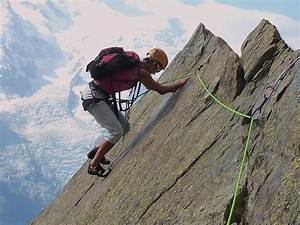 Controle Technique La Montagne : escalade la montagne accessible savoie mont blanc savoie et haute savoie alpes ~ Medecine-chirurgie-esthetiques.com Avis de Voitures