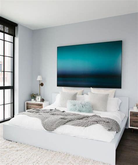 chambre des maitres moderne chambre des maitres contemporaine personable canapé