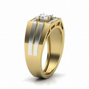buy the cartier ring for men buy wedding rings online in With cartier wedding rings for men