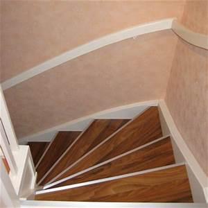 Offene Treppe Schließen Vorher Nachher : treppe erneuern treppe nach der renovierung with treppe erneuern good treppe renovieren with ~ Buech-reservation.com Haus und Dekorationen