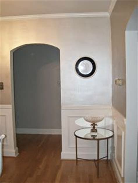 the gallery for gt pearl grey wall paint