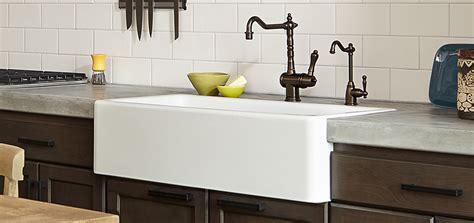 farmer kitchen sinks collection d 233 viers de cuisine classiques hillside de dxv 3684