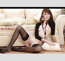 Sarah Bolger Naked Celebrities Leaked Celebrity Nude Photos