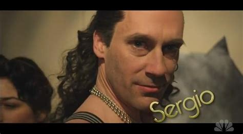 Sexy Sax Man Meme - snl live blog the jon hamm michael buble edition aspirations of olyvil two girls scheming