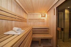 Sauna Gegen Erkältung : infrarot sauna bei erk ltung wie sauna gegen erk ltungen hilft ~ Frokenaadalensverden.com Haus und Dekorationen