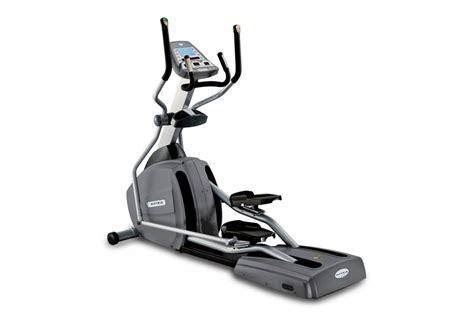 salle de sport decathlon velo salle de sport 28 images appareils de musculation pour faire votre propre salle de