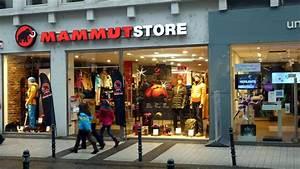 Mammut Store Hamburg : outdoor branche mammut chef will branchentief f r zuk ufe ~ A.2002-acura-tl-radio.info Haus und Dekorationen