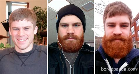 Do You Shave Before Or After You Shower - 129 before after pics that will make you reconsider