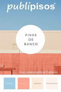 Pisos De Bancos : pisos de banco en zaragoza publipisos pisos venta zaragoza ~ A.2002-acura-tl-radio.info Haus und Dekorationen