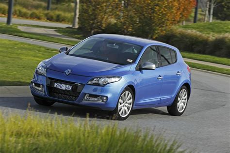 Renault Megane Review by 2013 Renault Megane Review Caradvice