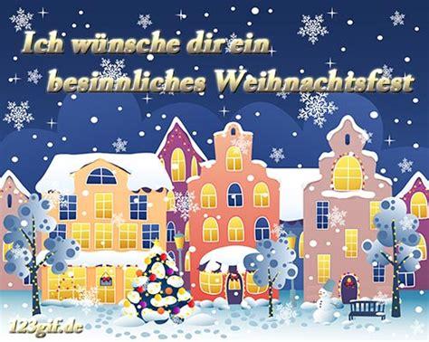 Animierte Weihnachtskarten.Herunterladen Weihnachtskarten Animierte Diavosacurd
