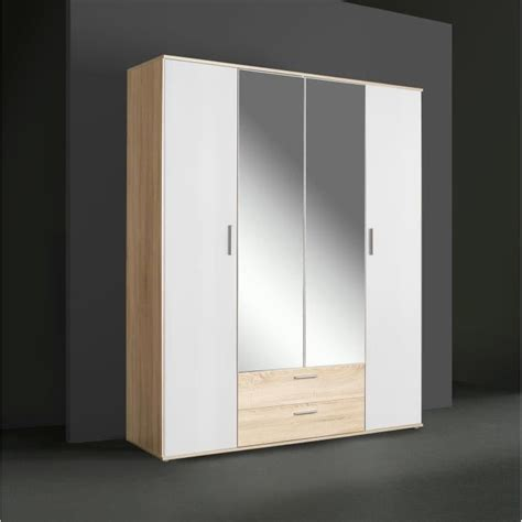 armoire chambre adulte pas cher armoire conforama pas cher conforama lit armoire