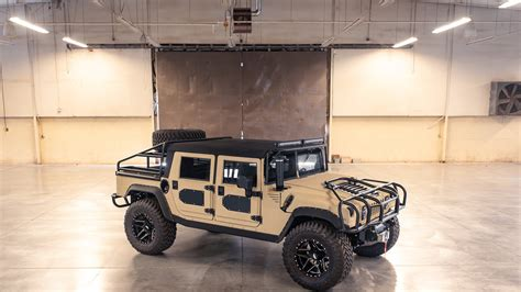 H1 Hd Picture mil spec s hummer h1 is a baja beast