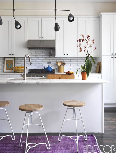 small kitchen decorating ideas colors small kitchen design pictures and ideas interior 8039