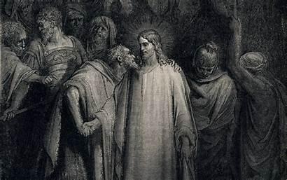 Imgur Gustave Catholic Wallpapers Reddit Ws