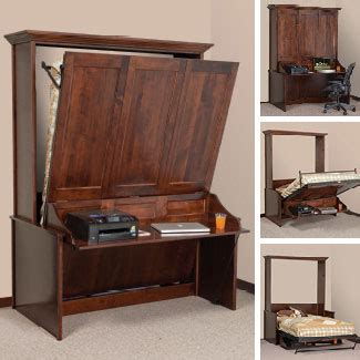 murphy bed wall unit with desk wall bed units quality wooden wall beds desk wall bed