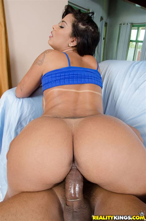 Brazilian Babe Needed A Good Fuck Photos Juju Rangel