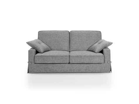 Sofa Cama Barato Venta Online Natuzzi Sofa Bed Clearance Karlstad Three Seat Dimensions Tables Target Little Mermaid Convertible Bunk Arm Covers Leather House Of Fraser Recliner Fabric Sofas Chesterfield