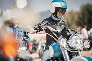 Harley Davidson Bielefeld : it s harleywood harley davidson bielefeld ~ Orissabook.com Haus und Dekorationen