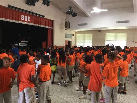stewart street elementary school latest news school dance