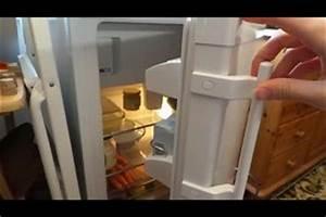 Balkontür Klemmt Beim Schließen : k hlschrankt r schlie t nicht mehr richtig reparaturm glichkeiten ~ Orissabook.com Haus und Dekorationen
