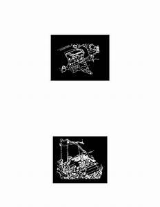 Buick Workshop Manuals  U0026gt  Century V6