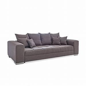Möbel Martin Couch : m bel martin sofa imero acheter en ligne ~ Watch28wear.com Haus und Dekorationen
