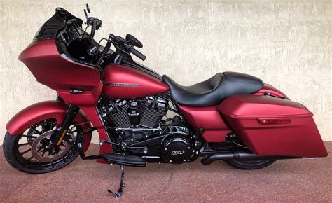 Harley Davidson Road Glide Special 2019 by 2019 Road Glide Special Page 2 Harley Davidson Forums