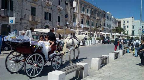 Matrimonio In Carrozza by Matrimoni In Carrozza Equestrian Academy A S D Maneggio